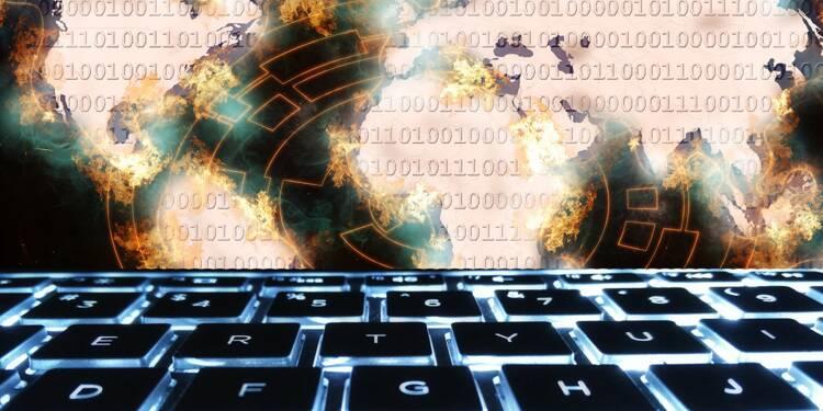 Le cyberespionnage fait rage entre les États