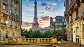 Les 20 quartiers de Paris où se concentrent les (plus) riches
