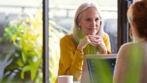 Indemnité de départ en retraite : que pouvez-vous négocier ?