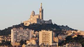 Lyon, Marseille, Toulouse... dans quels quartiers se concentrent les riches en province ?
