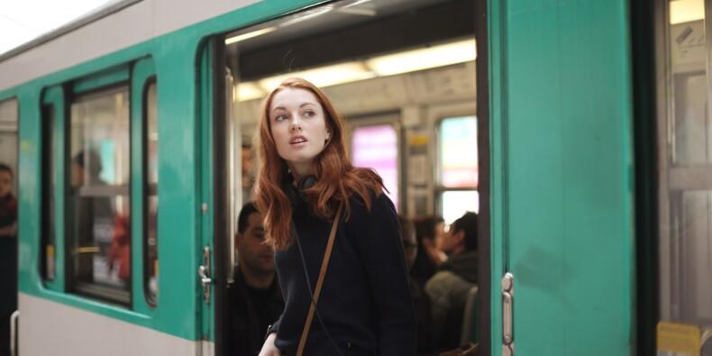 Télétravail : vers la fin du métro, boulot, dodo ?