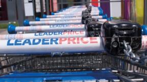 Le rachat de Leader Price par Aldi dans le collimateur des autorités de la concurrence