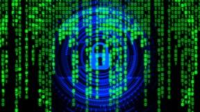 Pour voler vos données bancaires, les pirates sont toujours plus inventifs