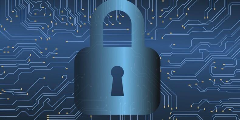Internet : êtes-vous bien protégés ?