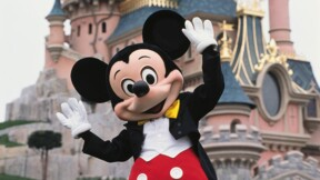 Sièges vides, masques dès 11 ans… comment Disneyland Paris pourrait rouvrir