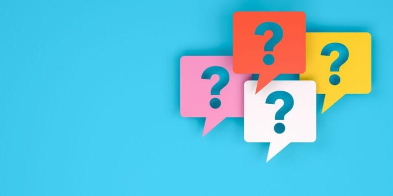 Faut-il accorder ces participes passés employés avec avoir ?