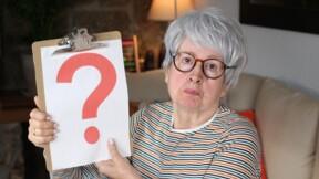 Retraite complémentaire Agirc-Arrco : vers un gel des pensions ou un report de l'âge de départ ?