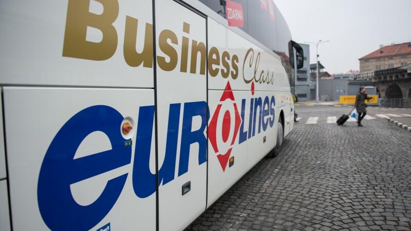 Eurolines : la maison mère Flixbus veut une liquidation judiciaire, 100 salariés menacés