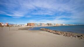 Pavillon bleu : la liste des plages qui ont décroché le label 2020