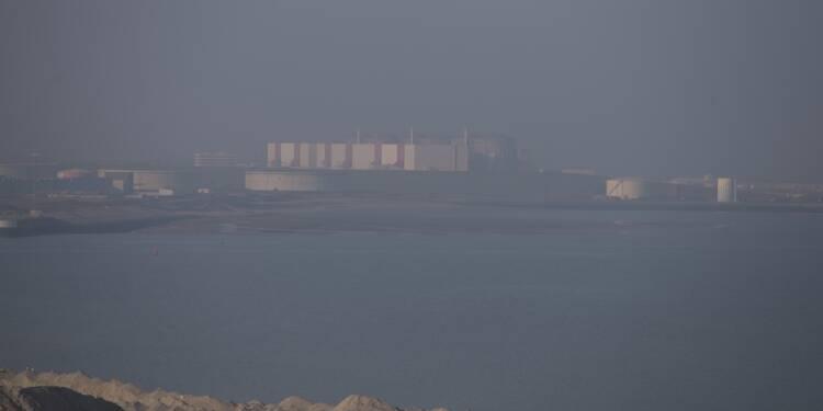 EDF mis en demeure par l'Autorité de sûreté nucléaire (ASN) sur la centrale de Gravelines