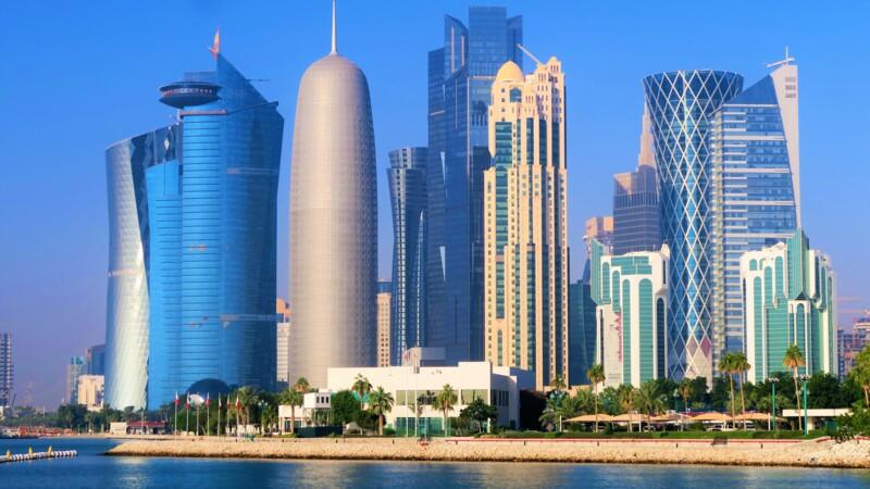 Gaz : Technip Energies décroche un contrat gigantesque au Qatar dans le GNL