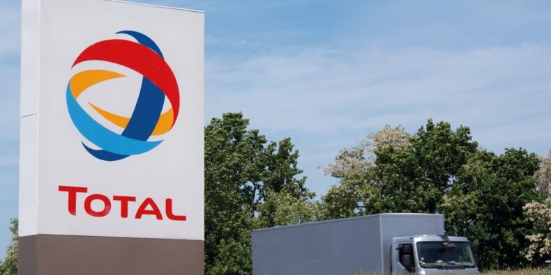 Taxi hydrogène : Total débarque au capital d'Hysetco (Hype), le champion français