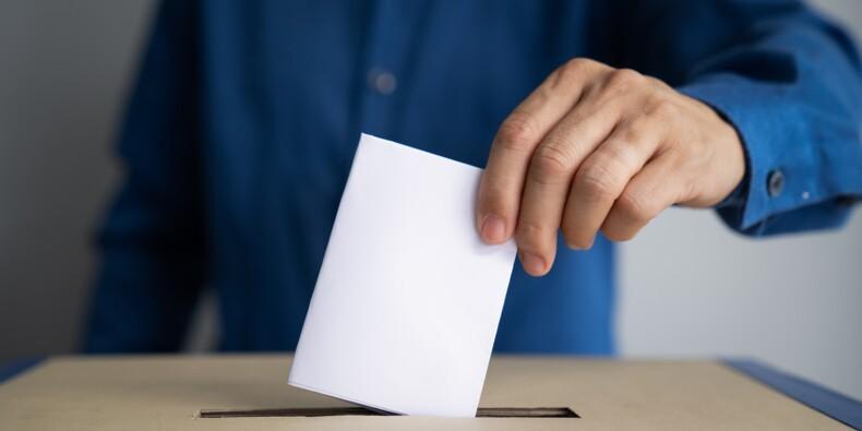 Élections municipales : un site pour vérifier si on est bien inscrit sur les listes et dans quel bureau