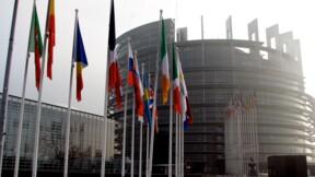 L'Union européenne dévoile son arsenal face aux Gafa