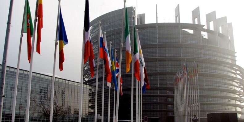 Défense : l'Europe veut développer un canon électromagnétique révolutionnaire