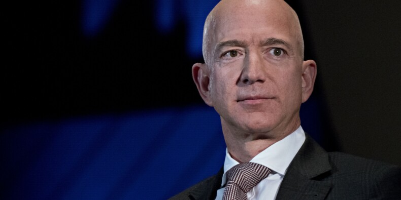 Vendeurs tiers : Amazon bientôt poursuivi en justice par l'Union européenne ?