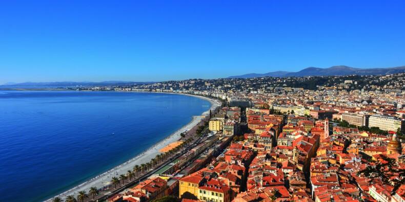 4 sociétés de BTP poursuivies en justice pour des dépôts sauvages sur la Côte d'Azur