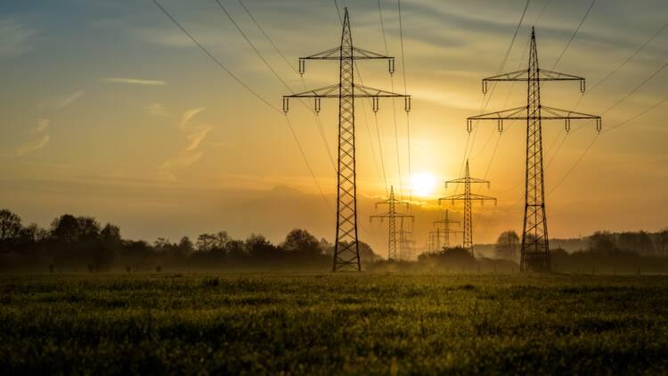 Va-t-on manquer d'électricité cet hiver ?