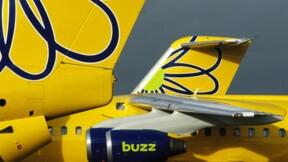 Des pilotes d'une filiale de Ryanair obligés de rembourser une partie de leur salaire
