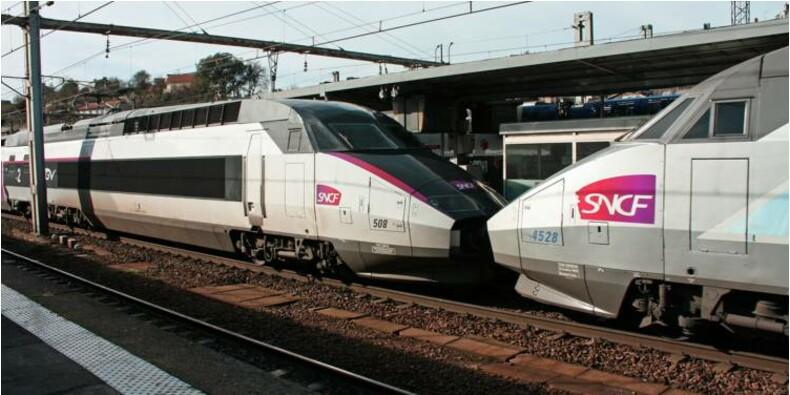 SNCF : 2 millions de billets TER entre 1 et 10 euros cet été