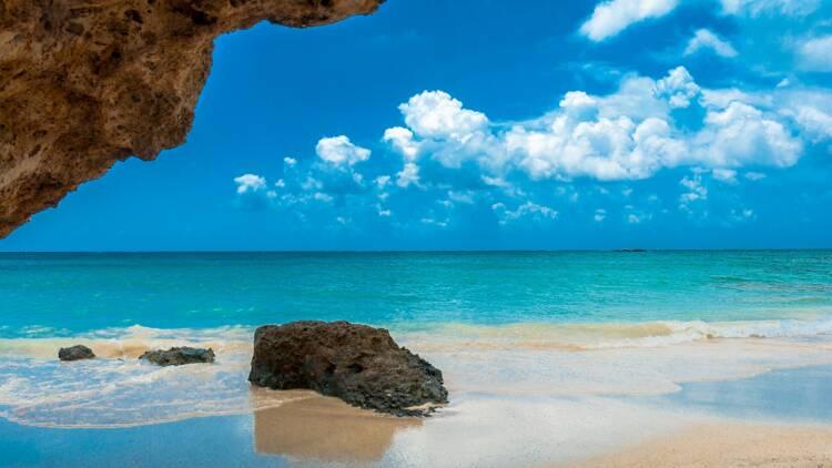 10 bons plans de vacances bon marché... et sans quarantaine