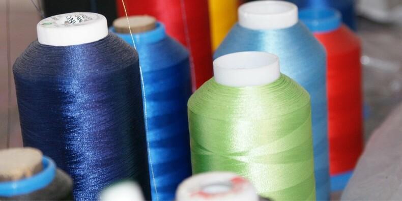 Mode : comment déposer et protéger sa marque