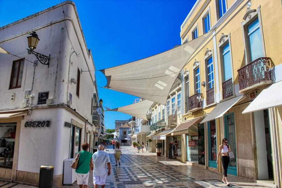 Faro (Portugal)