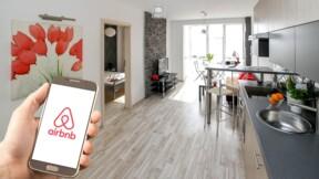 Airbnb : hausse de la taxe de séjour en vue, après le vote de l'Assemblée nationale