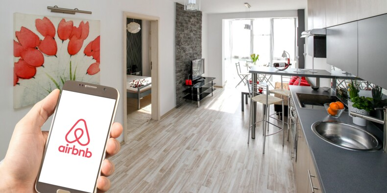 Airbnb, une introduction malgré des vents contraires : le conseil Bourse du jour