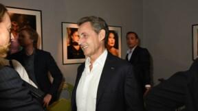 Nicolas Sarkozy rejoint le conseil d'administration d'un autre grand patron