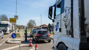 Frontières : ouverture progressive avec les pays hors Schengen à partir du 1er juillet