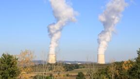 Electricité nucléaire : l'ASN tire la sonnette d'alarme sur la centrale de Golfech