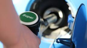 Prix des carburants : la hausse s'accélère à quelques semaines des vacances