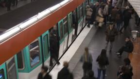 Fin de l'attestation employeurs dans les transports dès mardi en Île-de-France