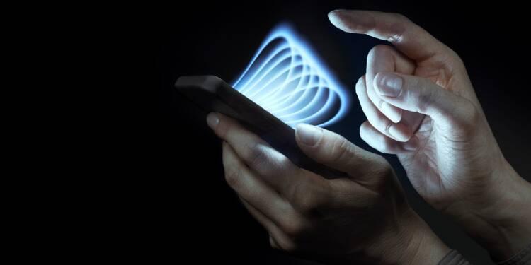 Xiaomi et Gigaset contraints de réduire les ondes de leur smartphone