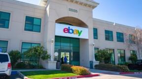 Des ex-responsables d'eBay poursuivis en justice pour avoir harcelé un couple