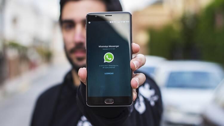 WhatsApp : plus de messages possibles pour ceux qui refusent les nouvelles conditions