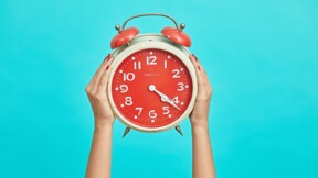 Compte épargne-temps : bonne nouvelle (temporaire) pour les agents de la fonction publique hospitalière