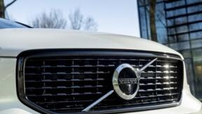 Volvo va supprimer des milliers d'emplois, sa filiale Renault Trucks pas épargnée !
