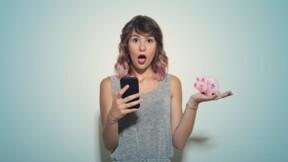 Ce que cachent les frais d'entrée prélevés sur vos contrats d'assurance vie