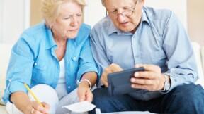 Retraite complémentaire Agirc-Arrco : de combien pourrait augmenter votre pension en novembre ?
