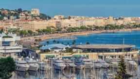 Cannes dit non au parc d'attraction de Cyril Hanouna
