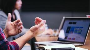 5 conseils pratiques pour développer votre quotient émotionnel au boulot