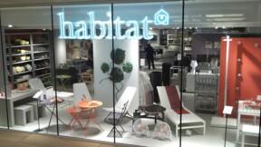 Habitat en passe d'être vendu par Cafom, négociations avec Thierry Le Guénic