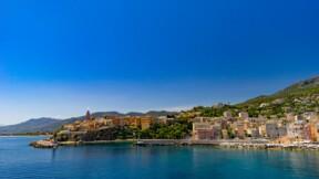 L'arsenal déployé par la Corse pour éviter le retour du coronavirus