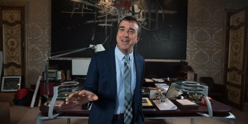Arnaud Lagardère pourra-t-il vraiment vendre ses radios ?