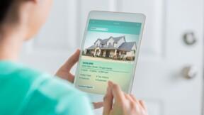 Immobilier :  les locataires se ruent à nouveau sur les annonces