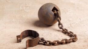 La Lloyds et une chaîne de bars passent à la caisse pour leurs ex-liens avec l'esclavage
