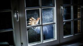Un homme soupçonné d'avoir commis 33 cambriolages pendant le confinement interpellé