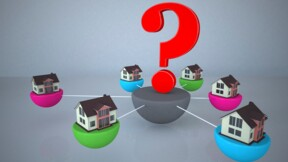 Crowdfunding immobilier : quel est l'impact de la crise sur votre investissement ?